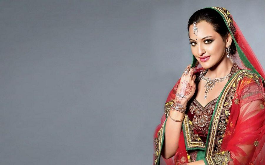 Full Hd Wallpapers Bollywood Actress: Full HD Wallpapers Of Indian Actress