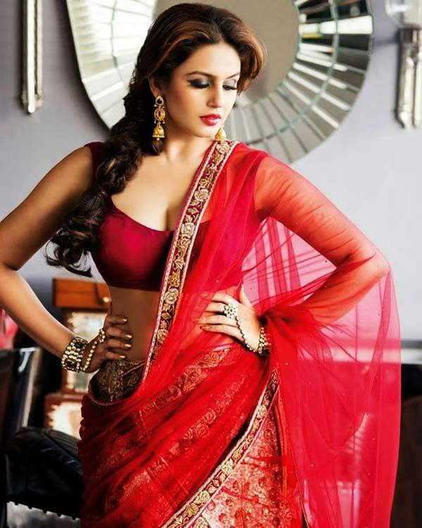 Image Result For Wet In Saree