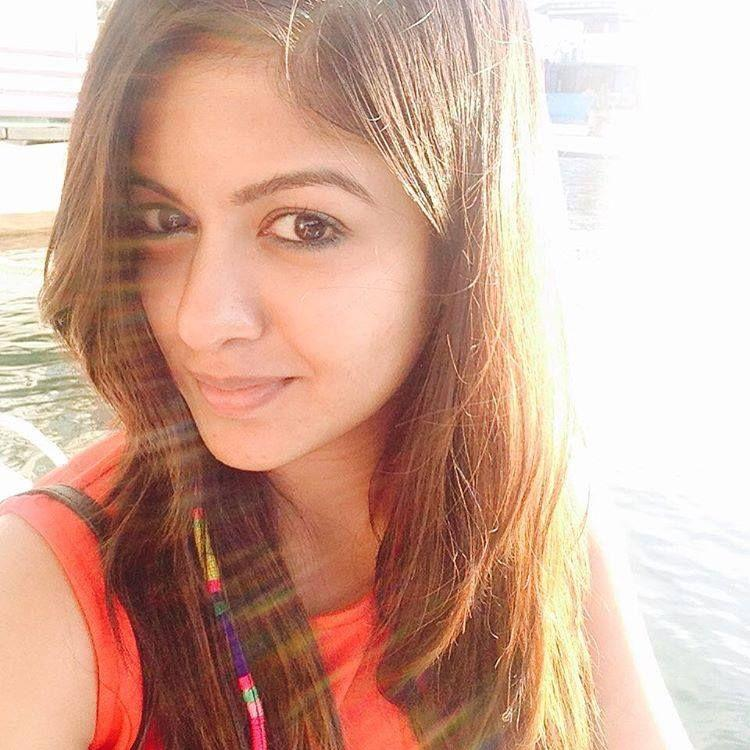 Ishita Dutta Beautiful HD Wallpapers