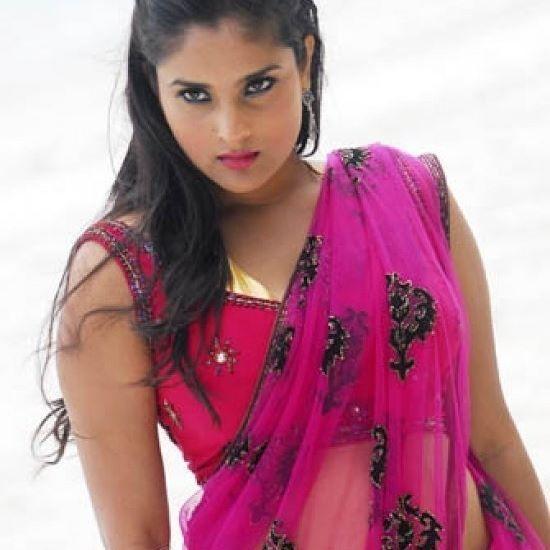 kannada actress ramya rare amp unseen photos collection