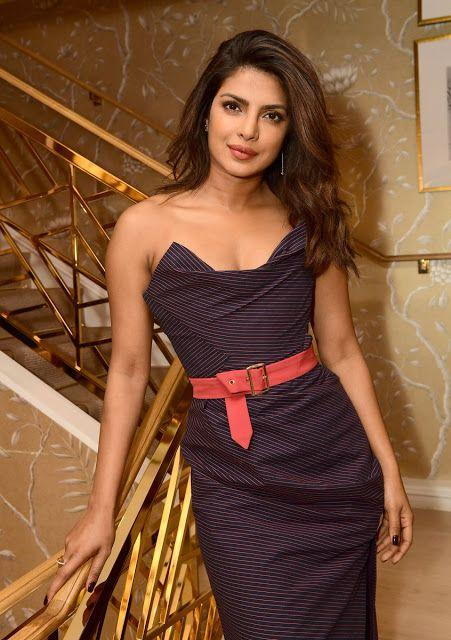 Latest Stills Priyanka Chopra