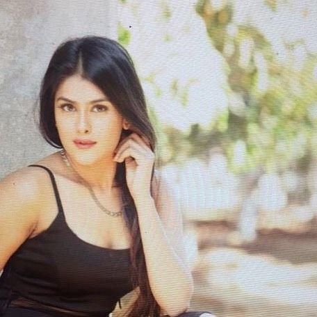 Naira Shah Latest Hot Photoshoot Stills
