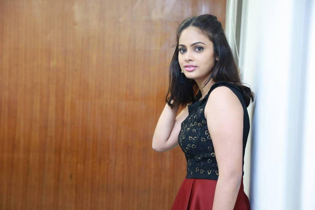 Can Nandita Swetha elevate herself?