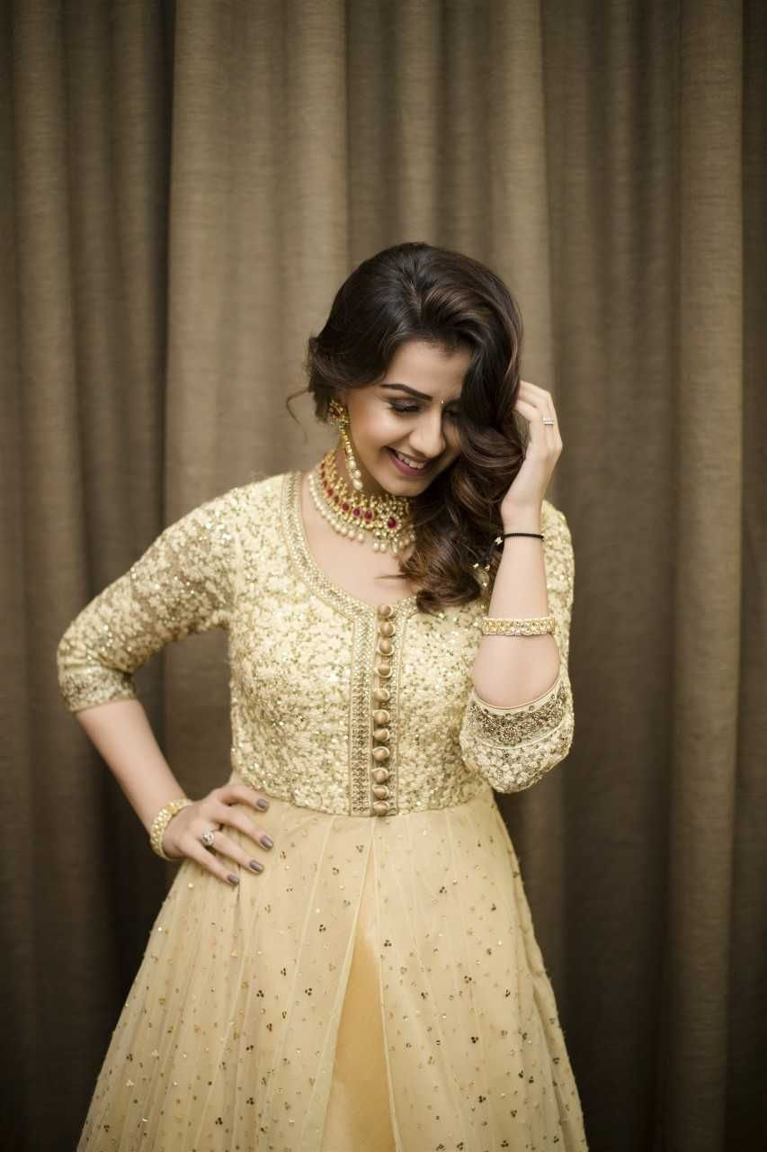 Nikki Galrani Latest Images