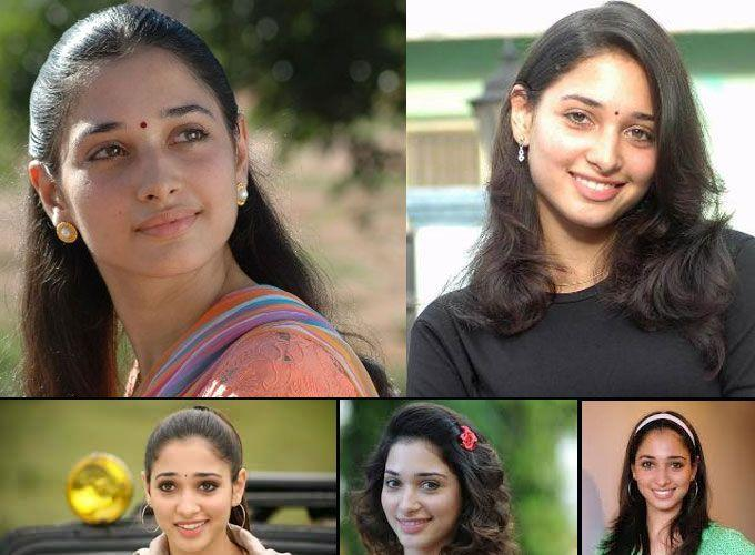 Actresses without makeup tollywood photos 27- John Lennon s early childhood photos Fab Four Pinterest