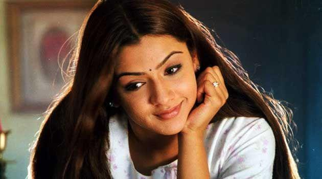 Remembering Actress Aarthi Agarwal on her Birth Anniversary Unseen Photos