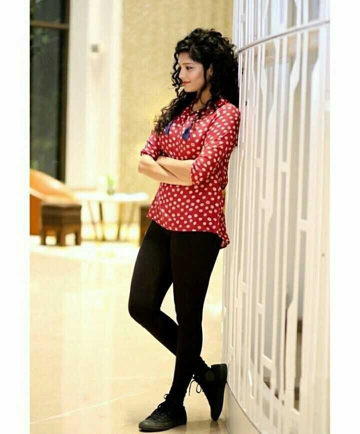 Rithika New Pictures