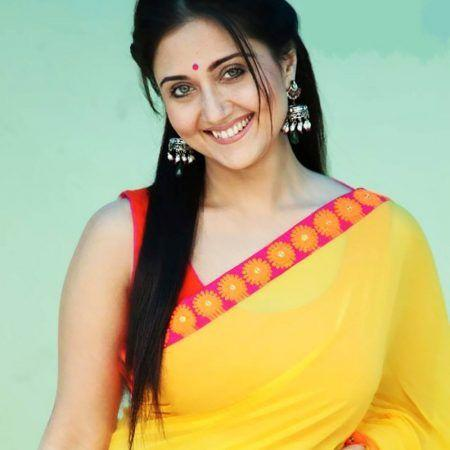 Swastika Mukherjee 30+ Top Best Images And HD Wallpapers