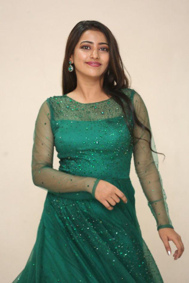 Tarunika Singh Latest Gallery