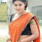 Actress Sneha cute photo stills