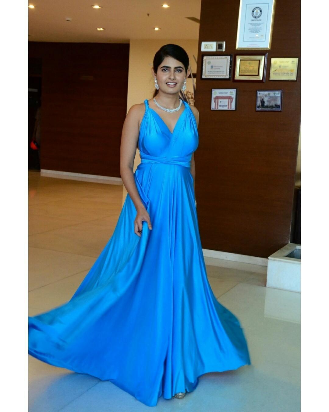Ashima Narwal Hot Stills From Killer Movie Success Meet