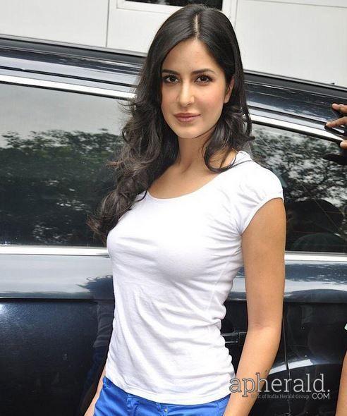 Katrina hot sexy pic