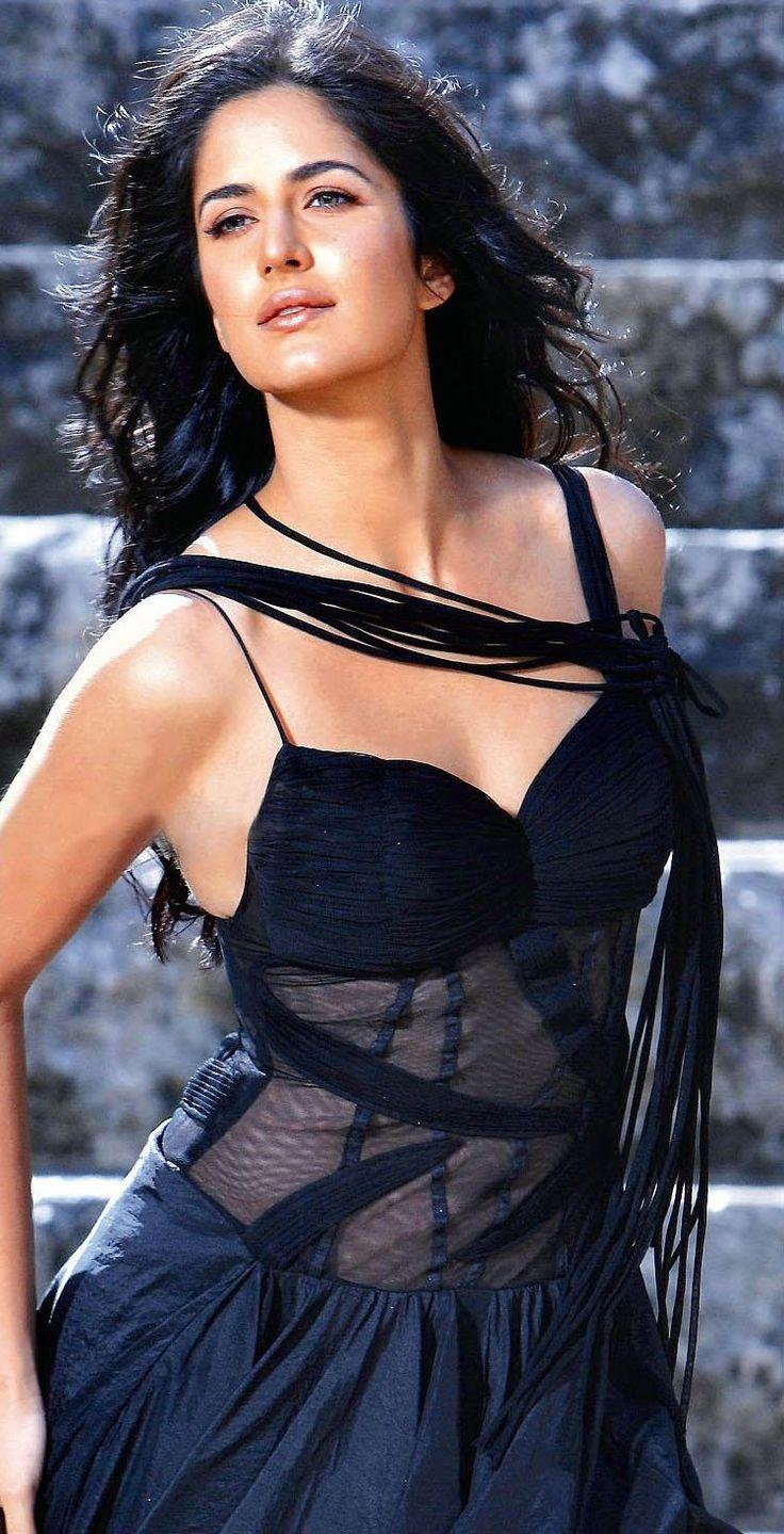 Katrina ranbir hot photos Bollywood & Hollywood Photo Gallery Celebrity Photos
