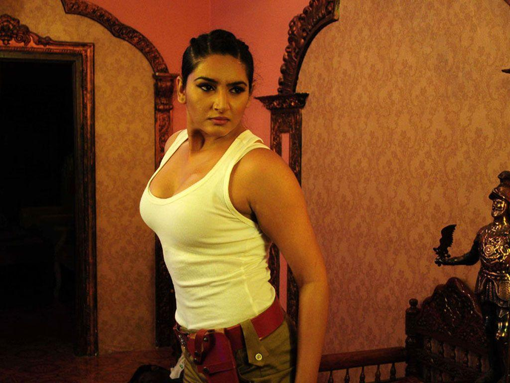 Ragini dwivedi hot sexy images