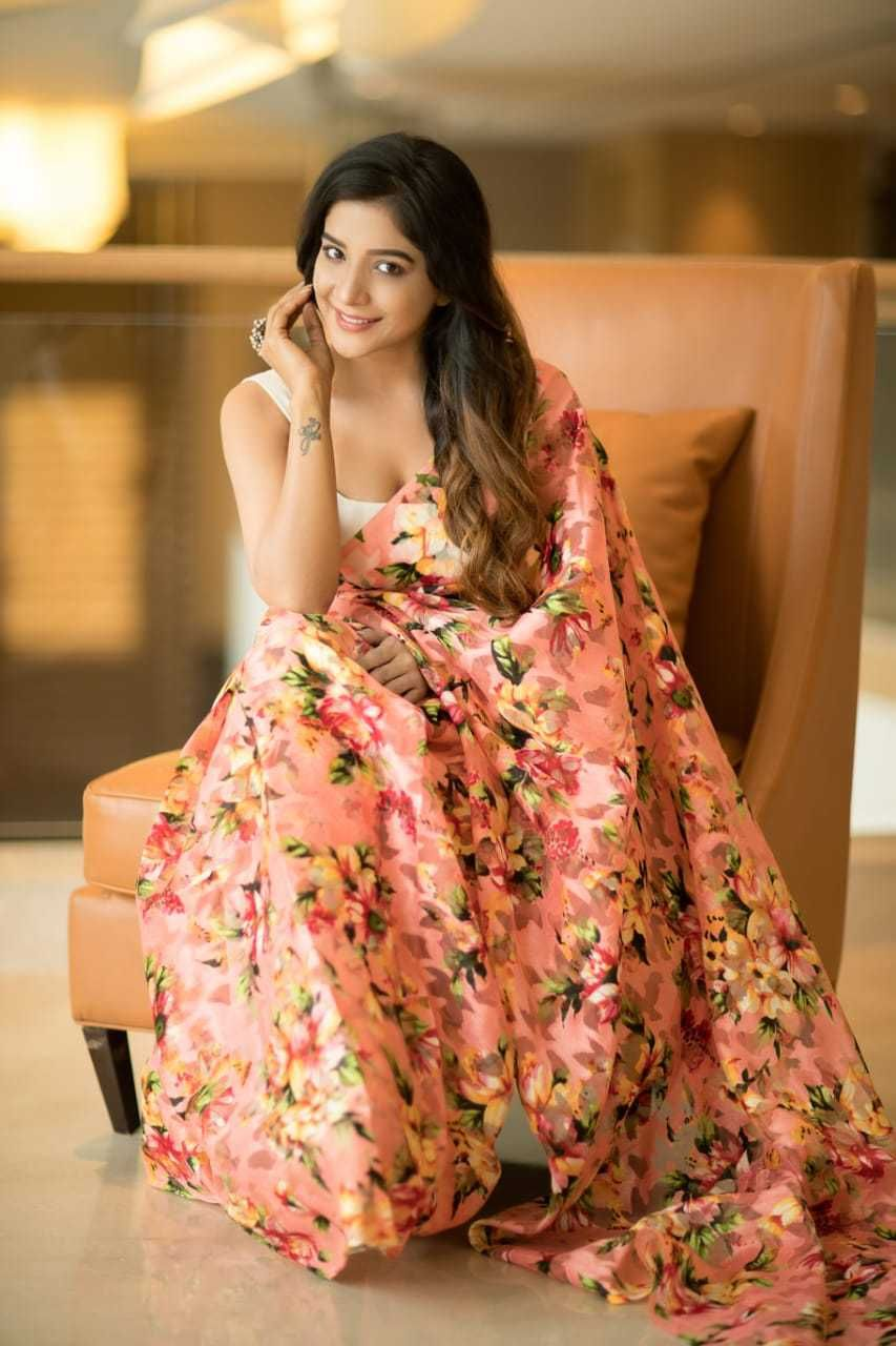 Sakshi Agarwal New Photos