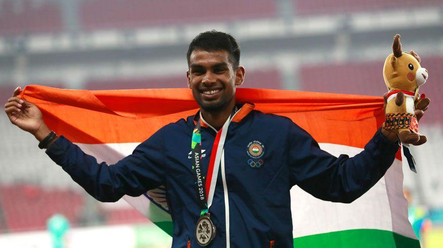 Asian Games 2018: Indian Medallions of Asian games!