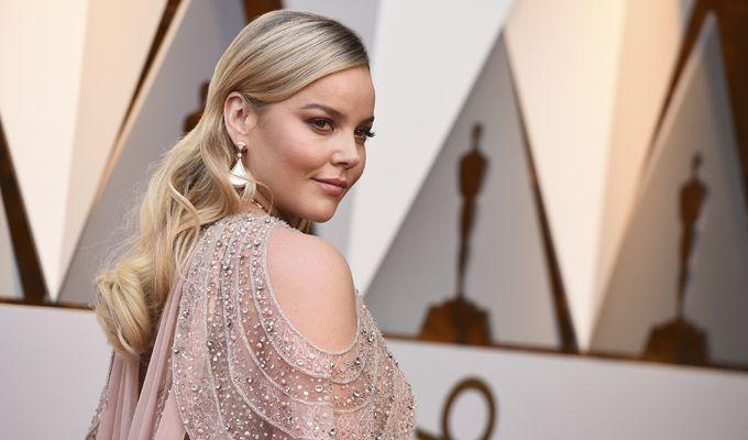 Best moments on the 2018 Oscars red carpet Photos