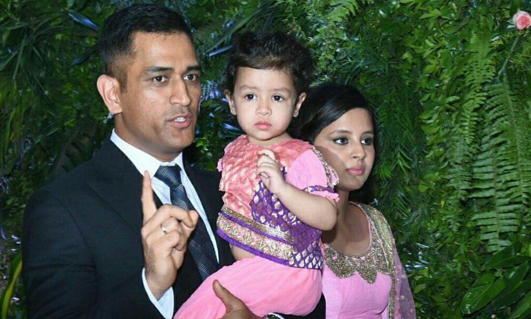Celebs at Anushka & Virat Kohli Wedding Reception Photos