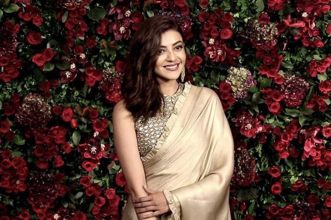 Stars at Deepika Ranveer Reception Photos