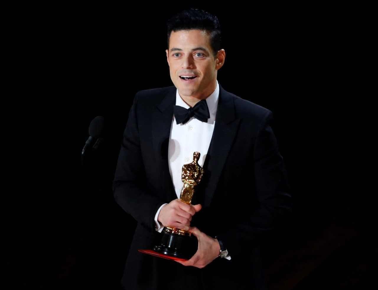 Oscar Award 2019 Gallery