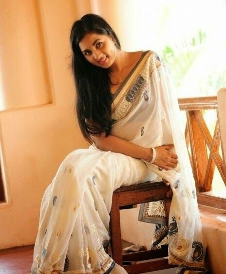 Actress Srushti Dange Hot Spicy Pictures