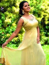 Anupama Parameshwarans Hot Photos