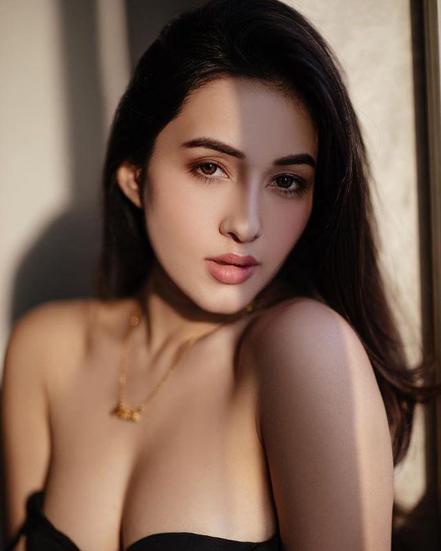 Sexe video iran-9426
