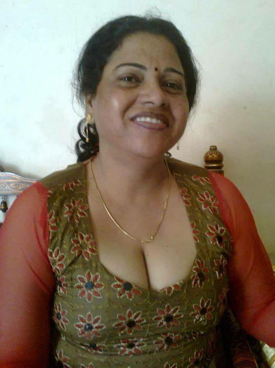 Real life indian bhabhi in bedroom fucked by her husband 6