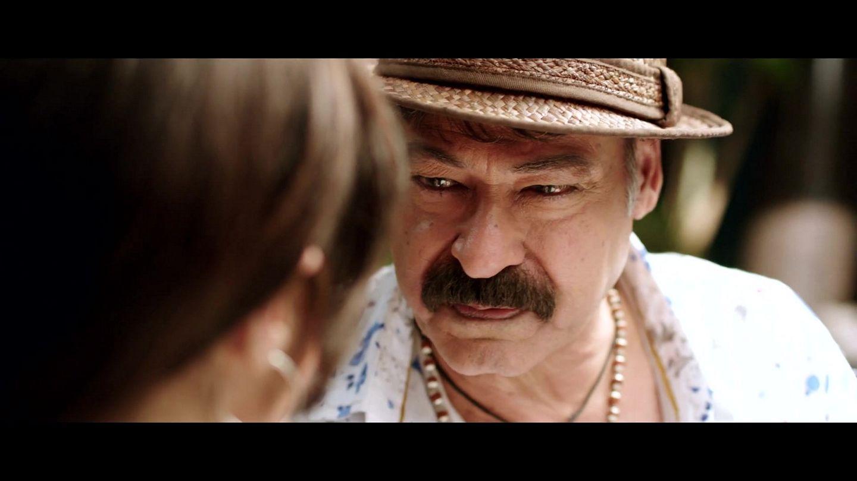 Julie 2 Movie Latest Hot & Spicy Stills