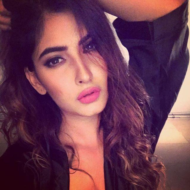 Karishma Sharma Hot Bikini Photos are too Hot TO Handle!