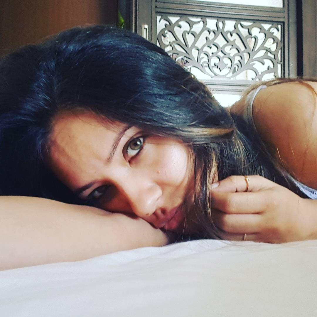 Puja Banerjee Hot & Spicy Photos are too hot to Handle!