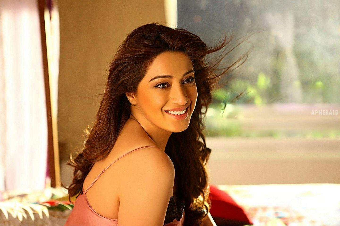 Raai Laxmi's Julie 2 Movie Latest Hot Clicks