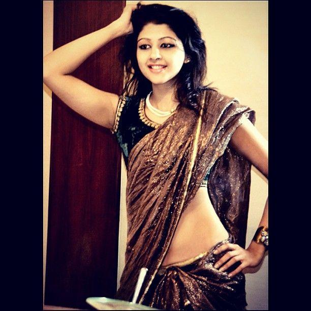 Sapna Vyas Patel Hot & Sexy Photos See her Bikini Images and Be The Fan