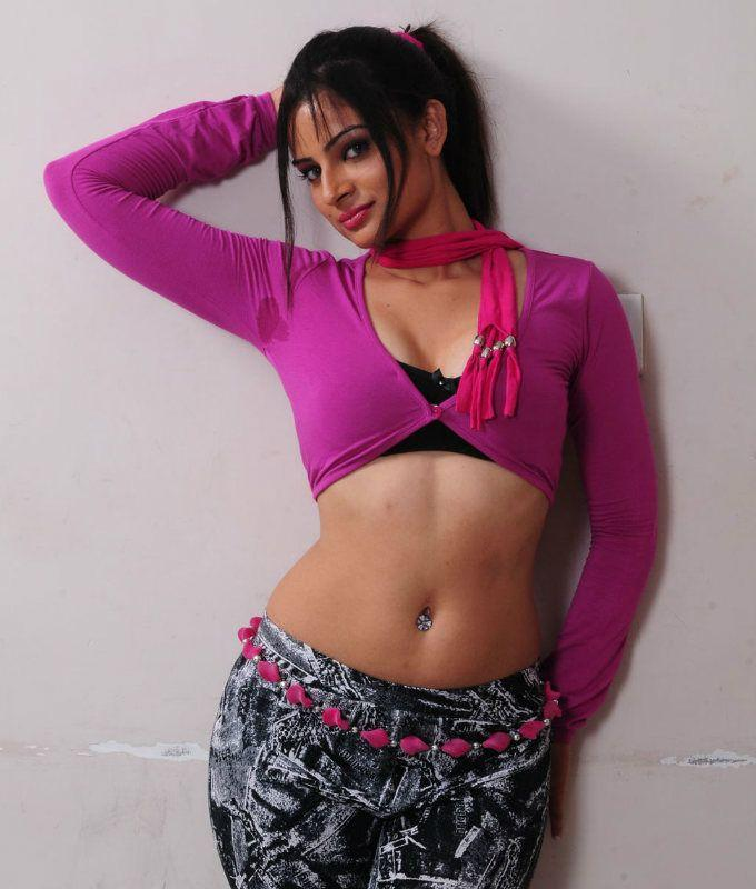 South Indian Actress Hot Unseen Pictures Of The Day