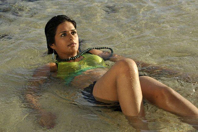 Nude images of south indian actress-9620