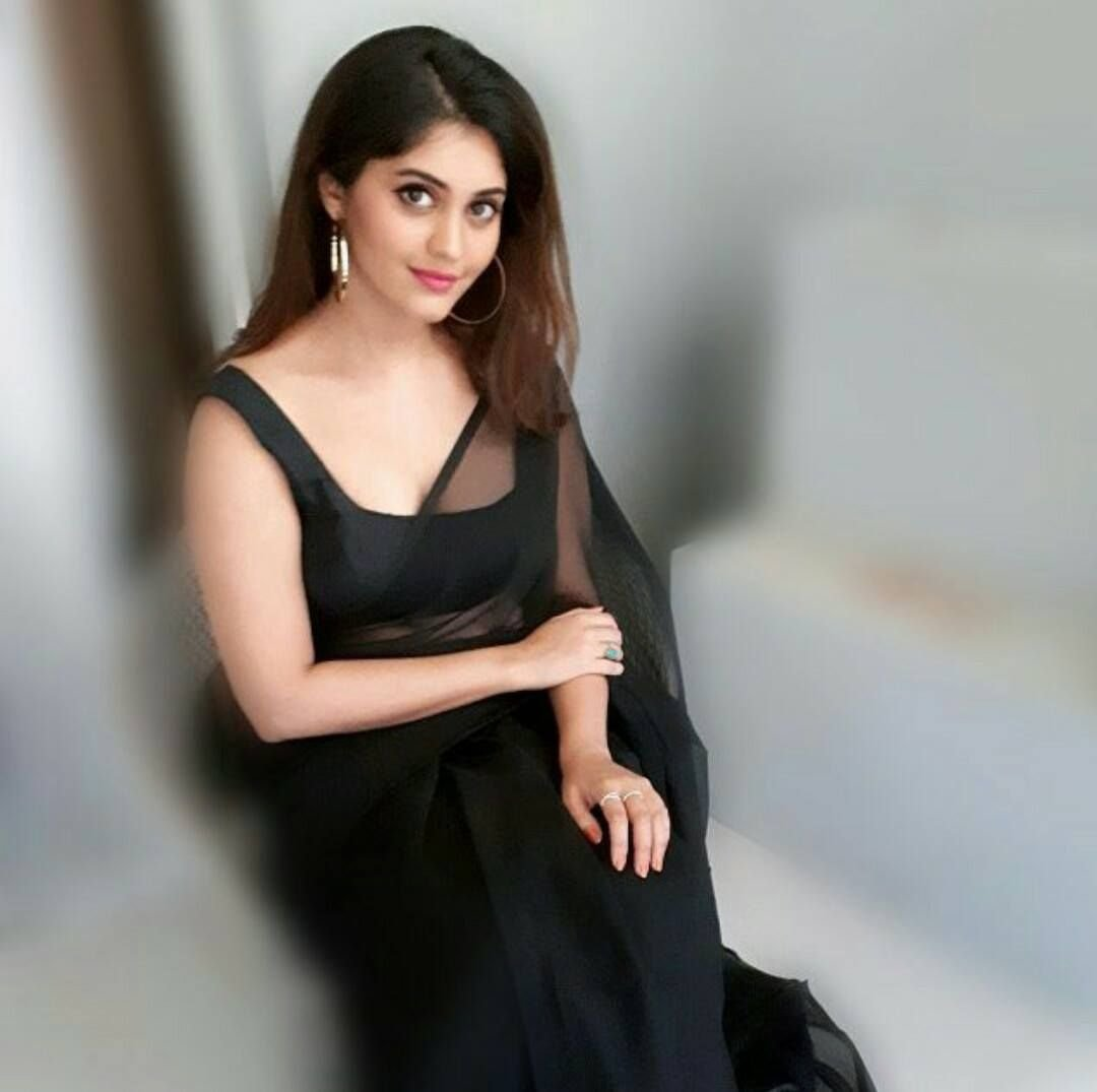 Surabhi New Hot Photos