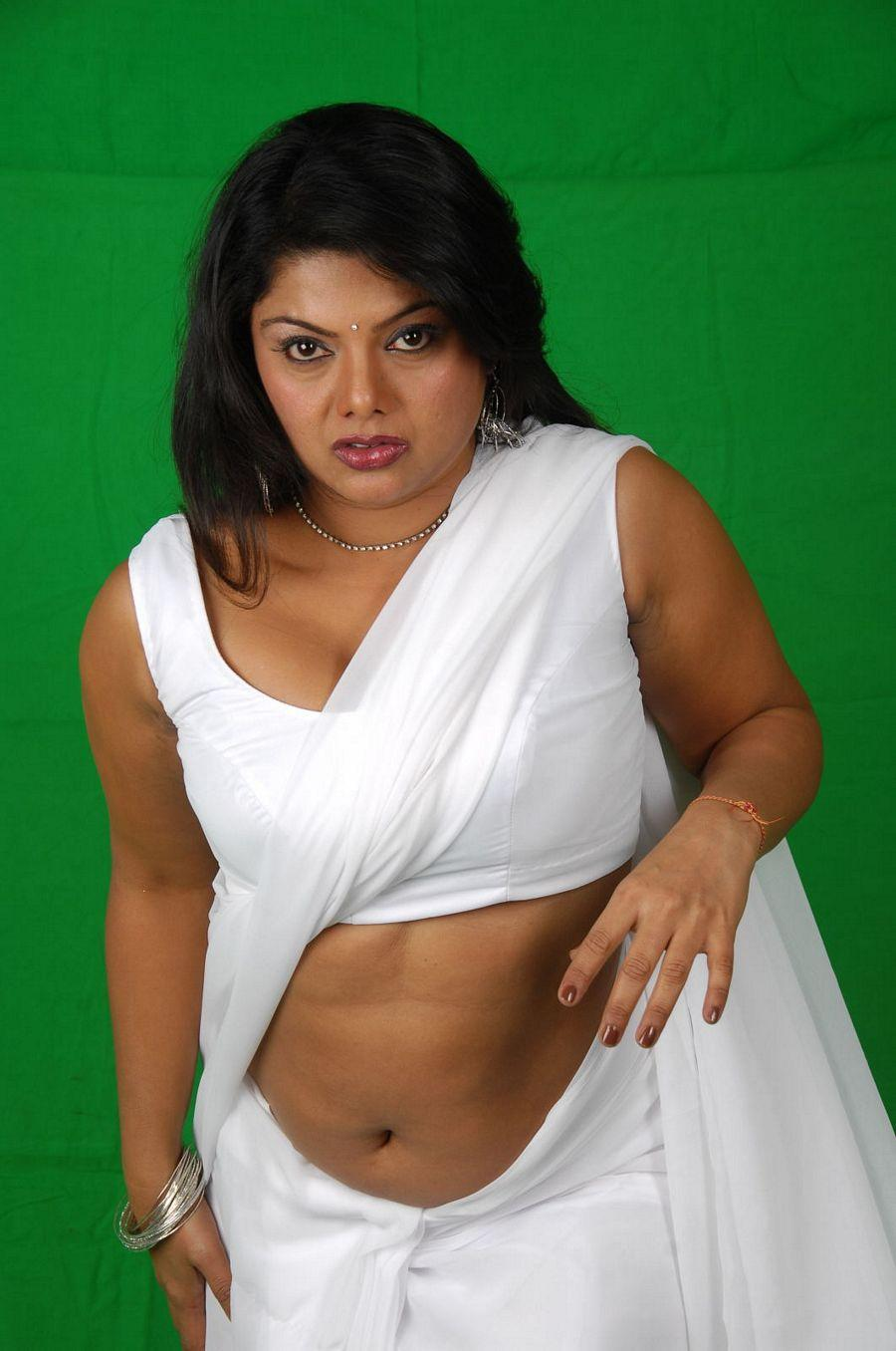 Tamil womens hot images