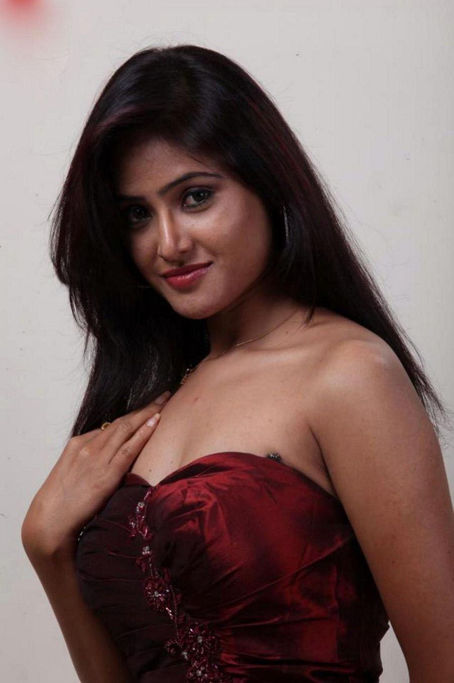 telugu heroines hot photos