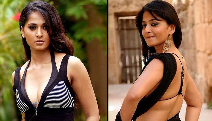 Telugu Hot Spicy Actress Pictures