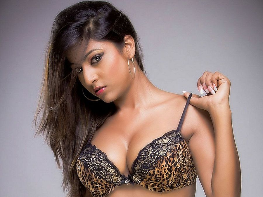 Tollywood Hot Sexy Actress Gallery