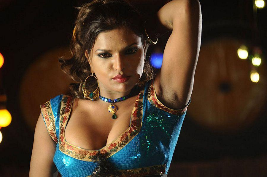 Tollywood Item Girls hot Wallpapers