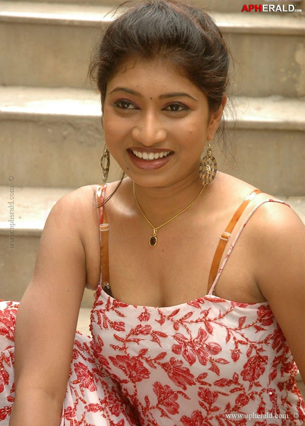 A Patients Guide to Glaucoma: Section 1-B. The Meaning Actress yamuna hot images