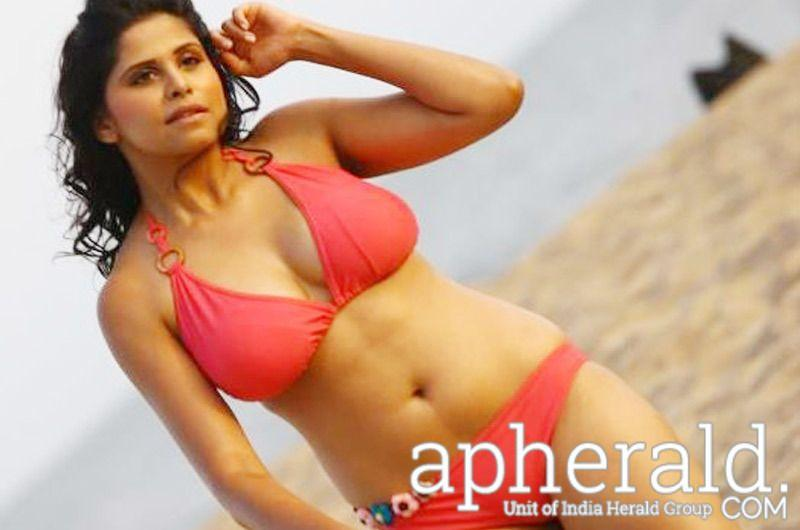 Can suggest naked hot sexy sai tamhankar think