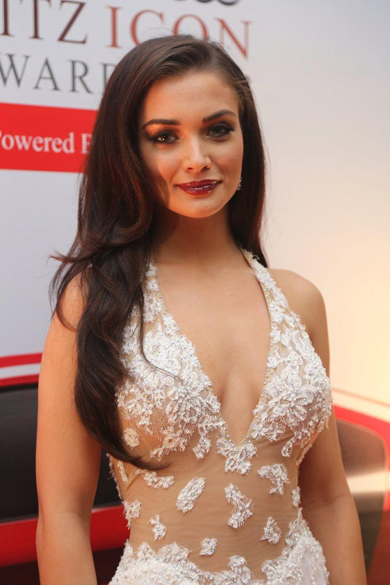 amy jackson latest hd hot images