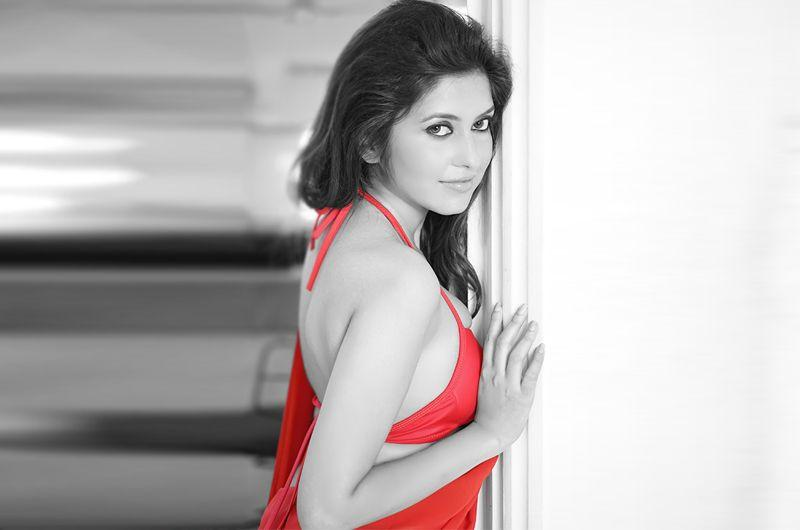 Anchal Singh Actress & Model Latest Hot Pictures