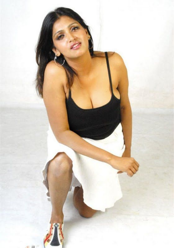 hot sizzling photos.com