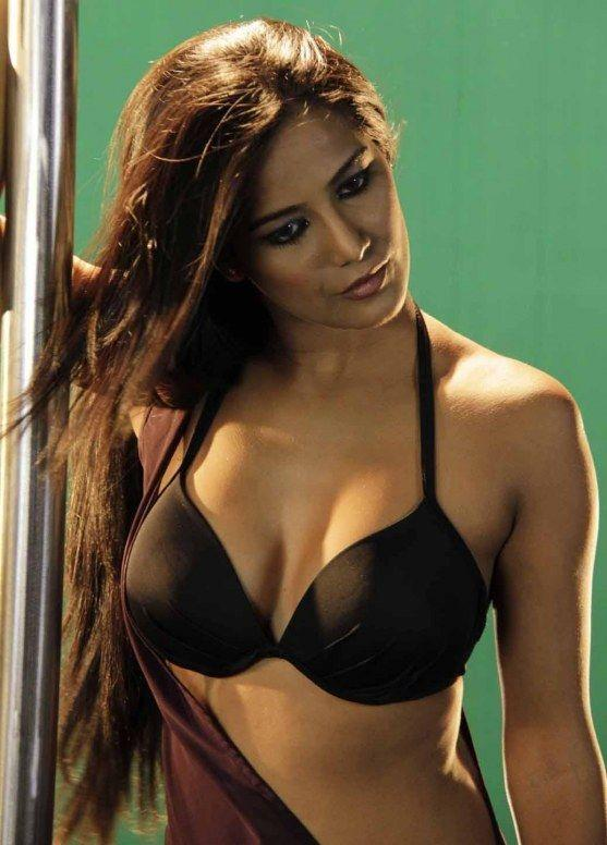 Poonam pandey talk about her sex life - 2 part 8