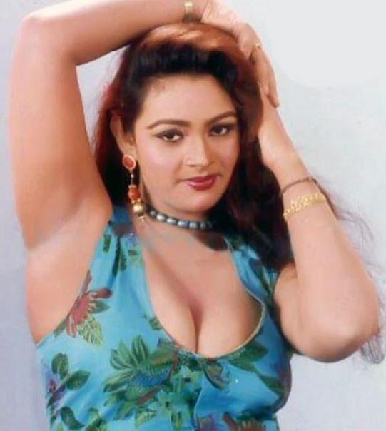 sizzling actress hot image