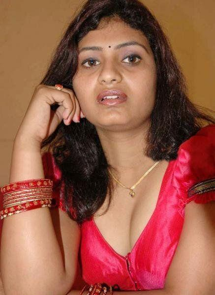 sizzling hot actress videos
