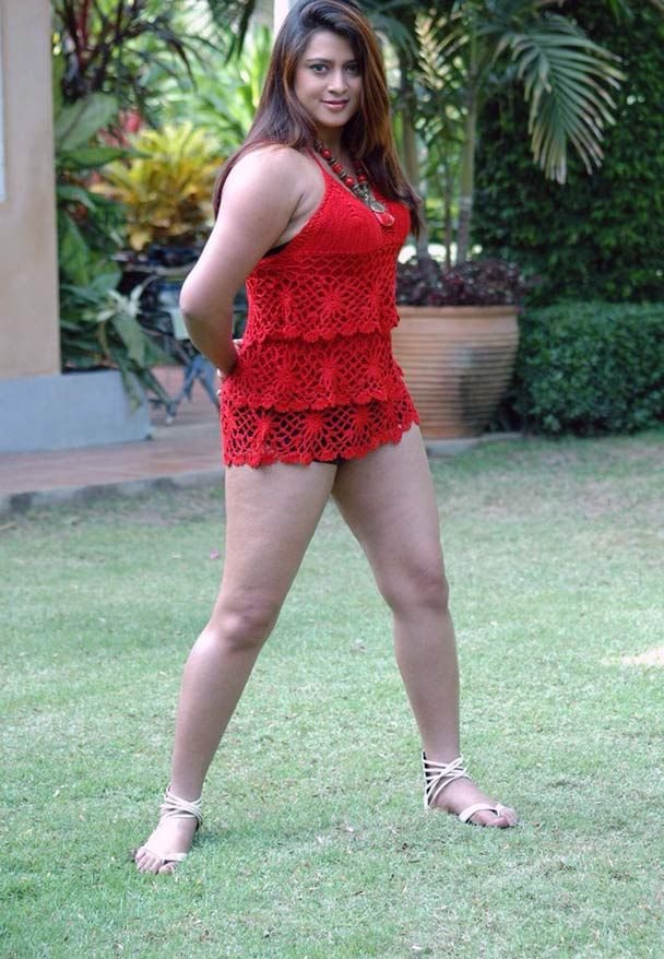 Indian hot sexy aunty-6037